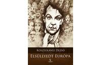Elsüllyedt Európa